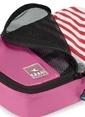 Fagel Travel 6Lı Maxi Set Pembe